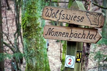 Nonnenbachtal_04b