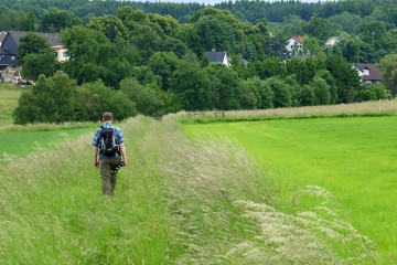 Faerberweg_129