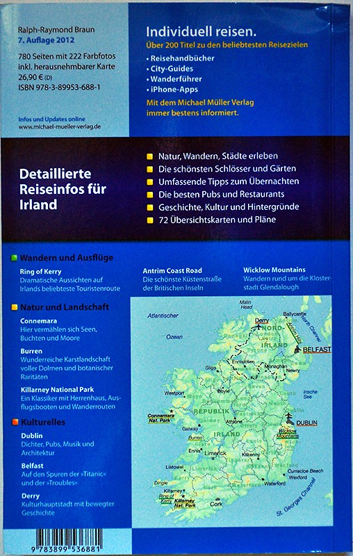 Irland Reise_002
