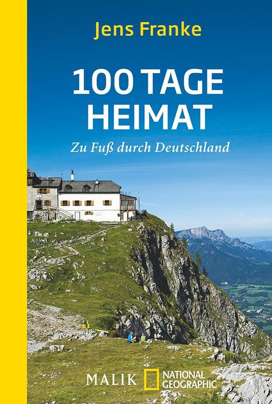 100-Tage-Heimat