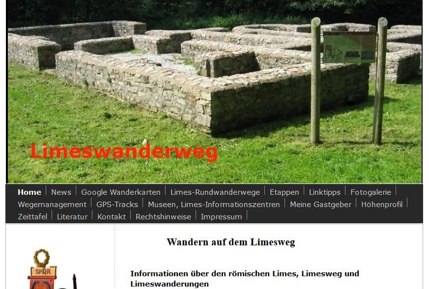 Limeswanderweg-1