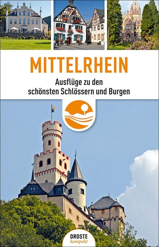 Mittelrhein (Droste)