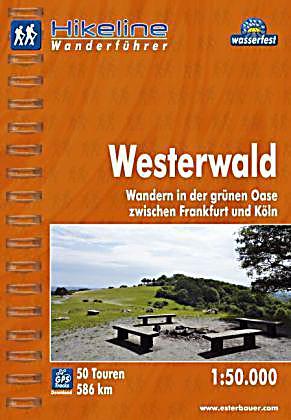 Westerwald (Hikeline)
