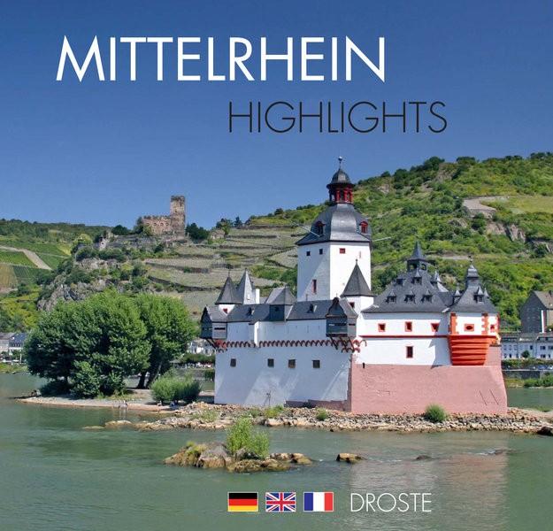 Mittelrhein_Cover