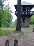 """""""Wandern im Westerwald"""" - aus der Werkstatt (3)"""