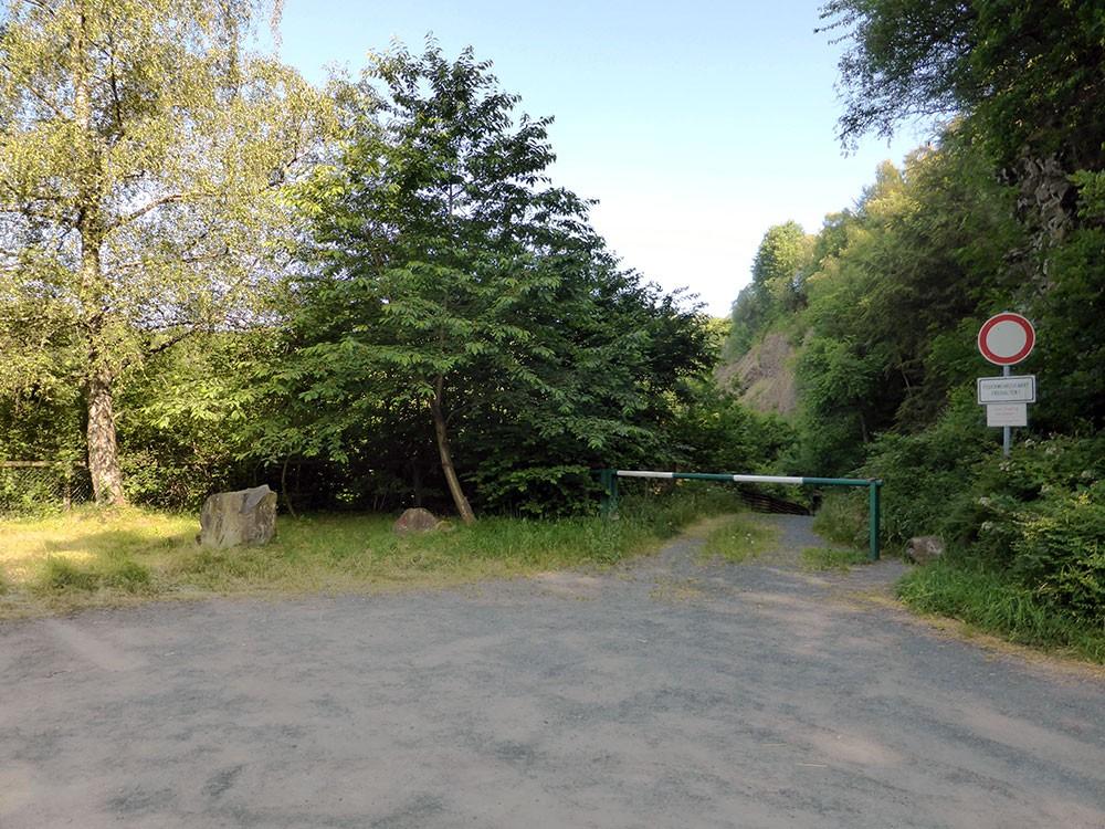 Basaltpark