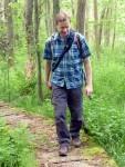 """""""Wandern im Westerwald"""" - aus der Werkstatt (4)"""