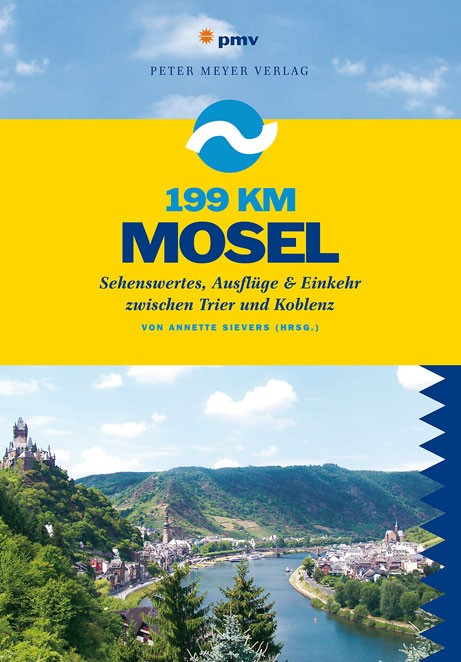199 km Mosel (PMV)