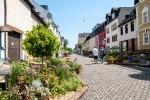 """""""Wandern im Westerwald"""" - aus der Werkstatt (6)"""