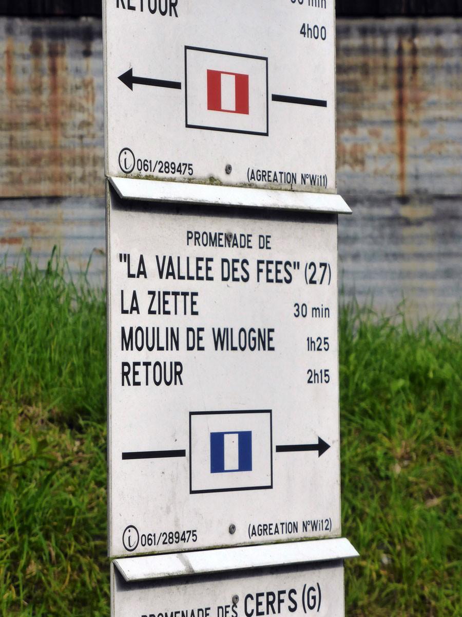 Ardennen Tag 2 (2)