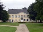 Entschleunigen am Niederrhein - Tag 2 (Von Ossenberg nach Moers)