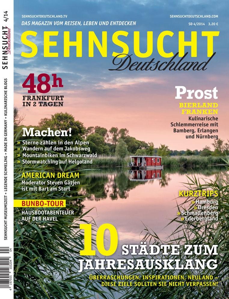 Sehnsucht-Deutschland-0414