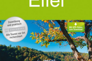 Eifel - Marcus Wiegard
