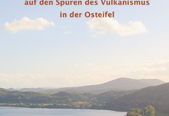 Eifel Ost