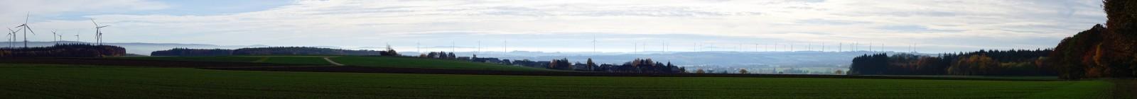 Burgstadtpfad (7)