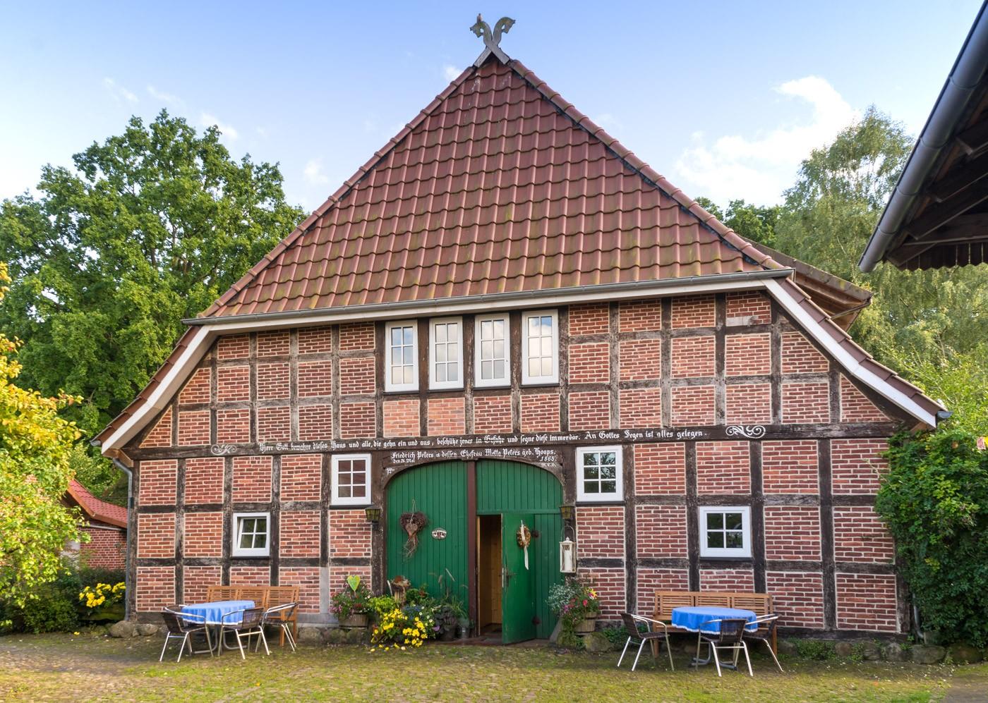 Hof Grafel (1)