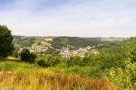 Eifel. Wanderungen für die Seele: »Auf nach Waxweiler«