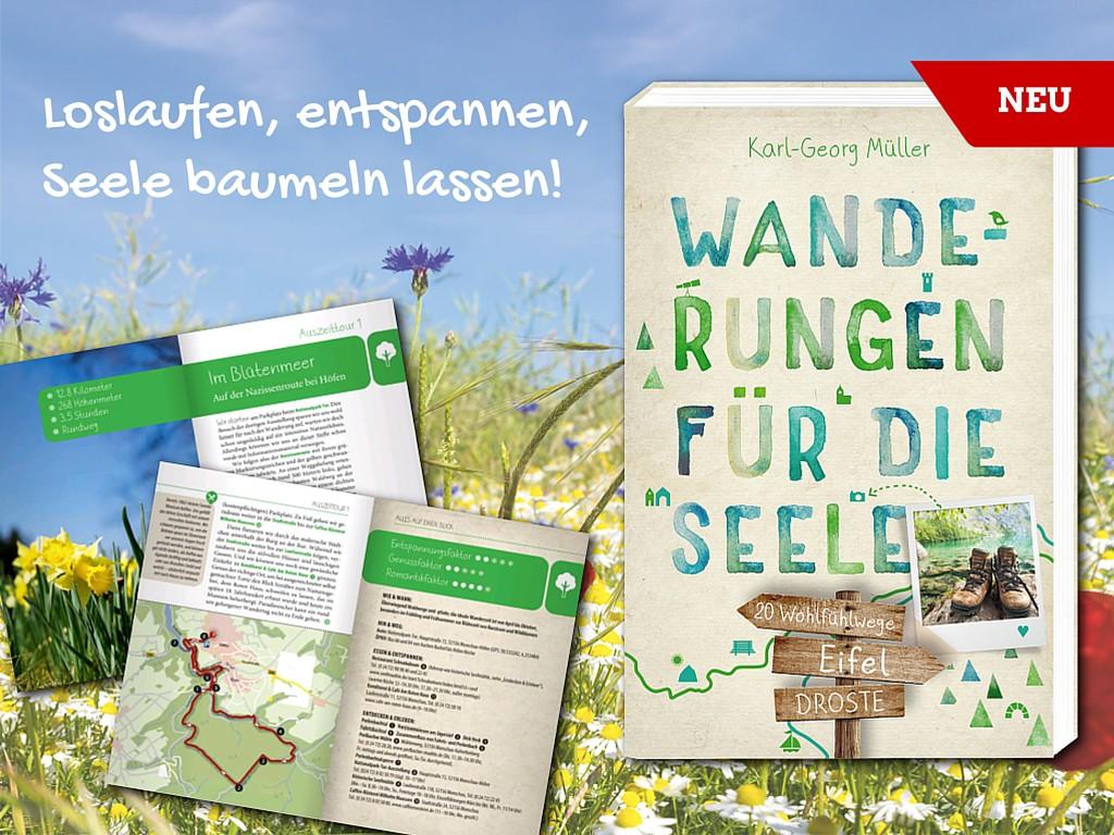 Eifel_Wanderungen für die Seele-1