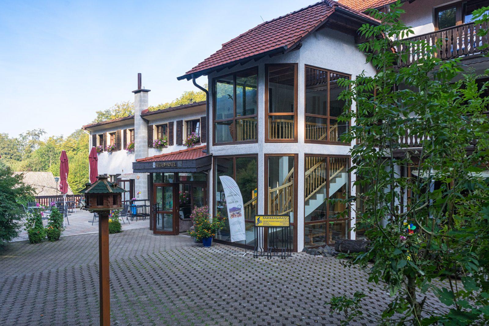 kelten-hotel-4