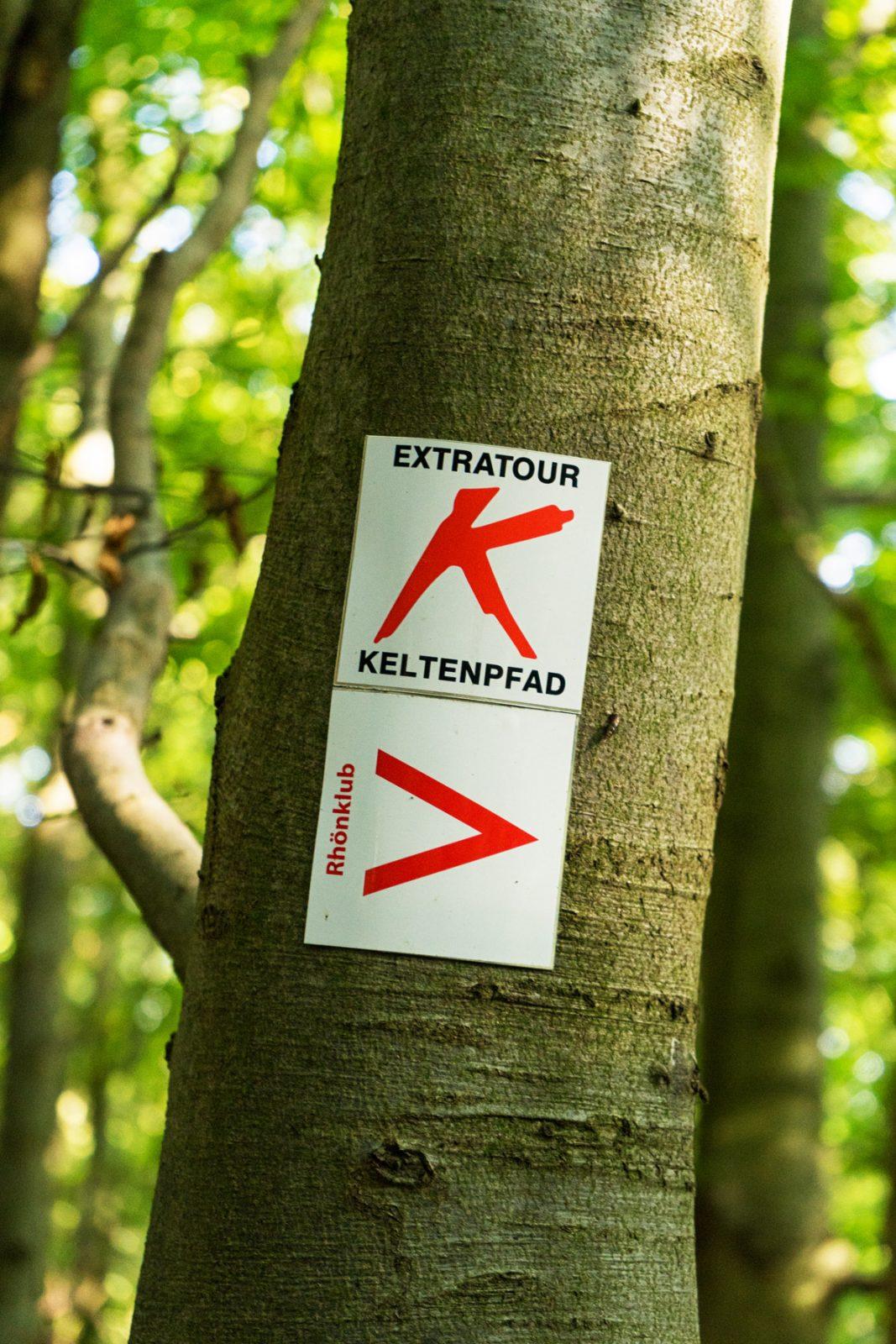 keltenpfad-am-hochrhoener-24