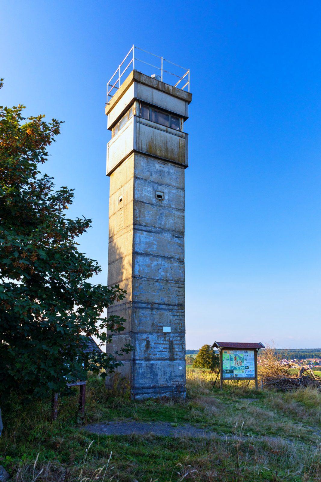 nva-wachtturm