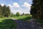 Wacholder Bergheide Tour (NAE Tour 27)