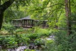 Schlemmen und Schlendern im Frankenwald