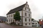 Leibeswohl in Nieheim