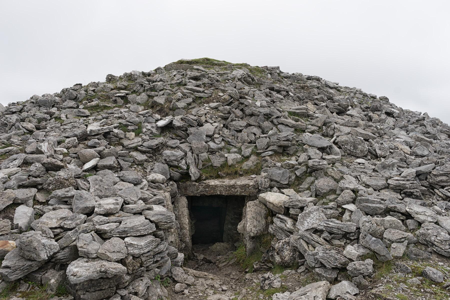 Carrowkeel (Irland)