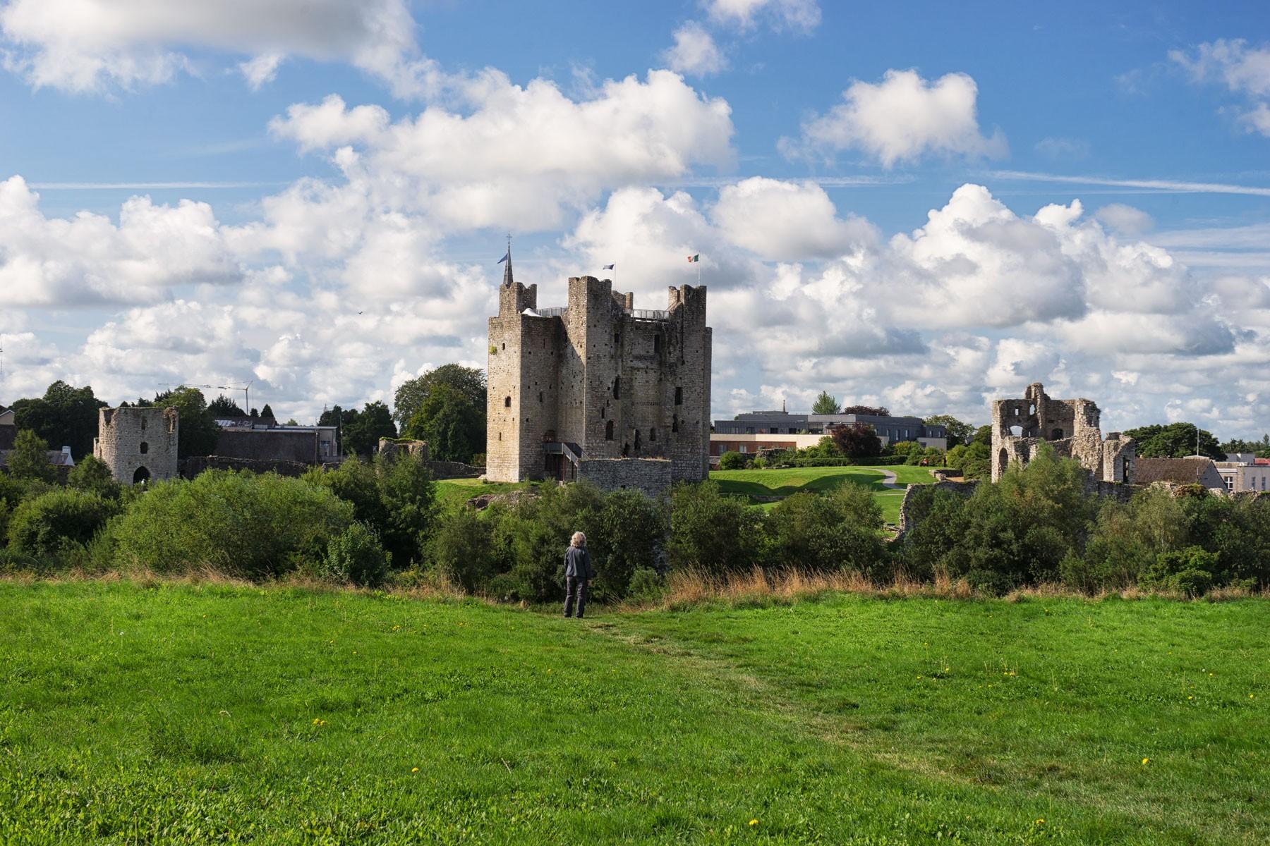Trim Castle (Irland)