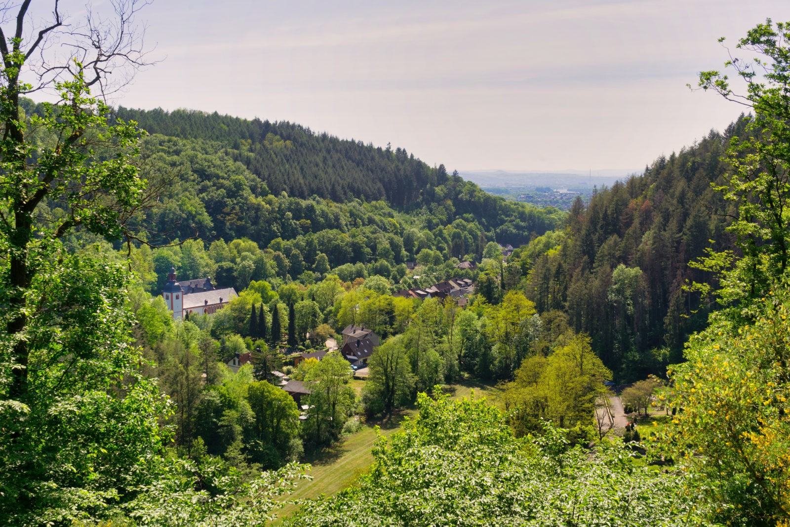 Sayn und Isenburg