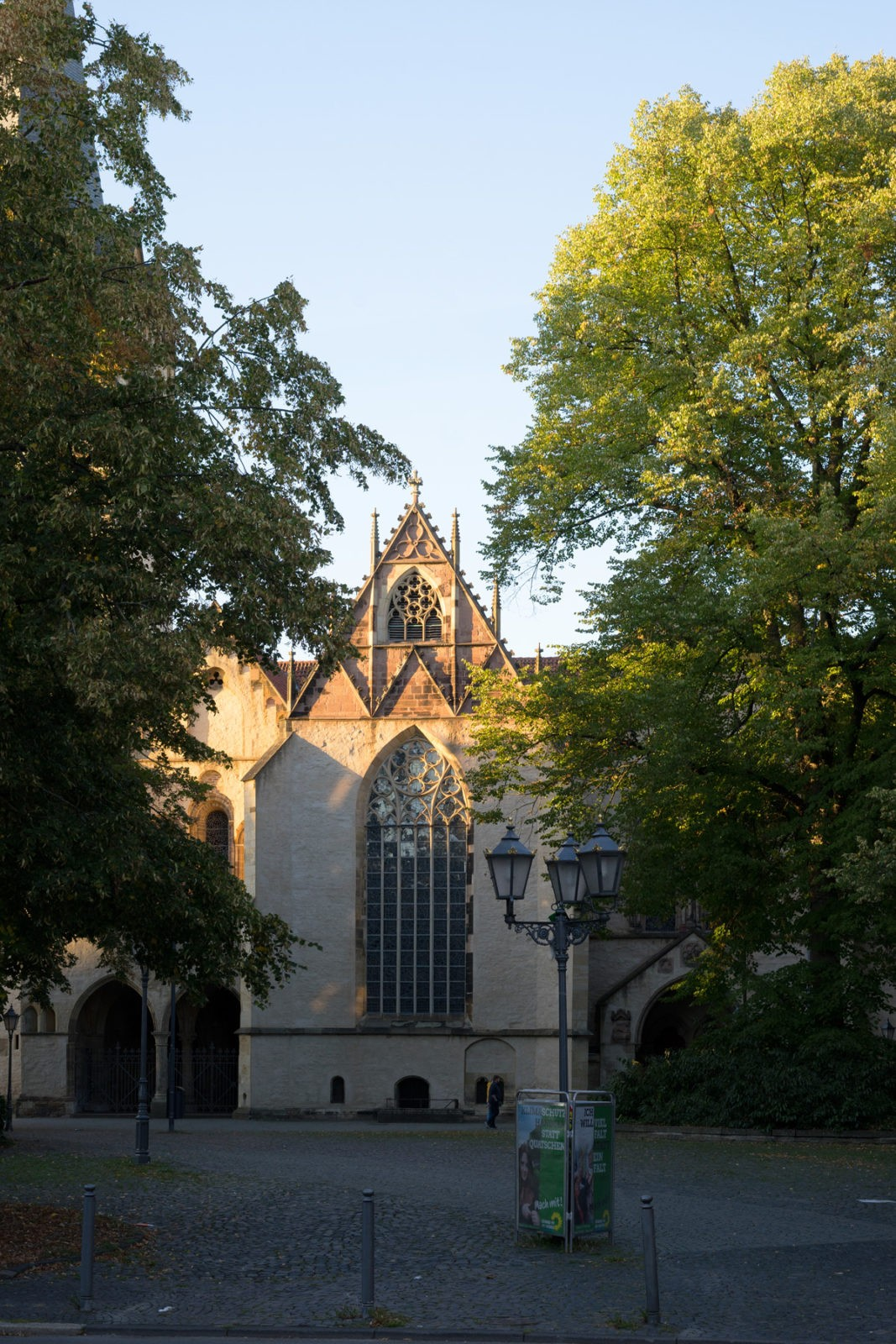 Münster Herford