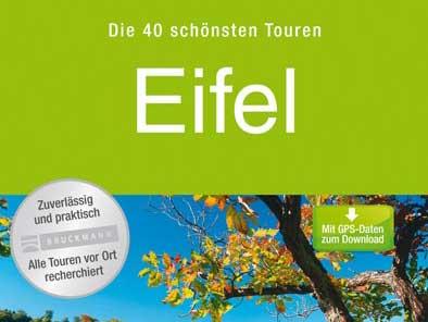 Eifel (Bruckmann)