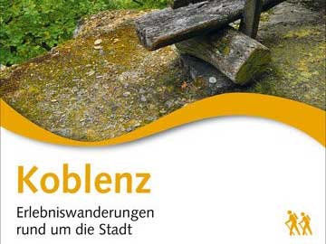 Koblenz (Droste)
