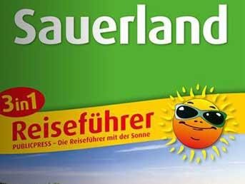 Sauerland (Publicpress)